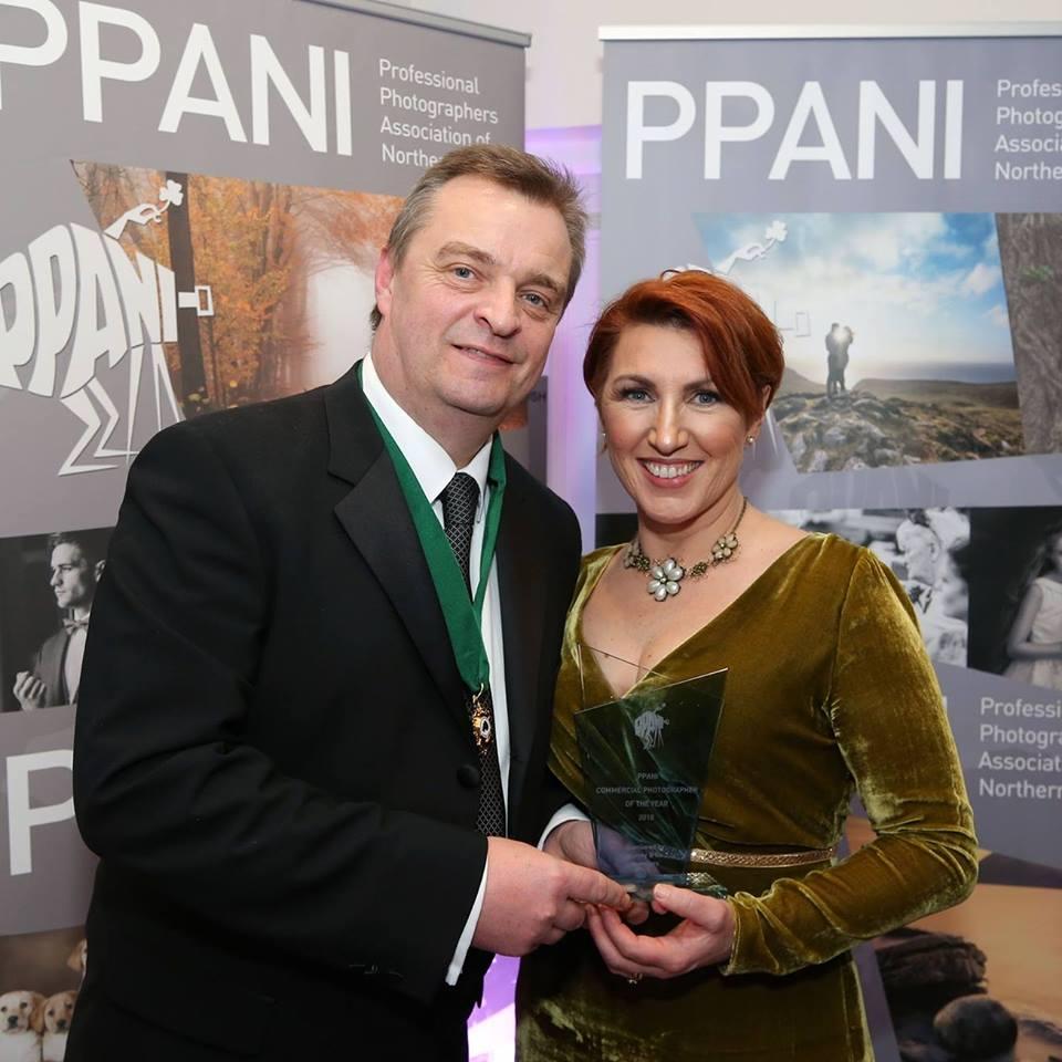 About Me - Catherine MacKenzie Photography - Award Winning